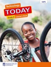 today grade technology learners caps textbooks learner prestantia tech africa south curriculum education