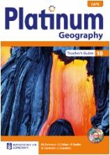 9780636132429 platinum geography grade 10 teachers guide national rh prestantia org 5 Themes of Geography platinum geography grade 11 teacher's guide pdf