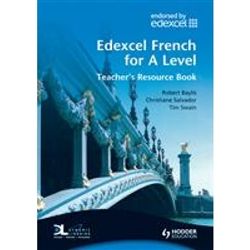 edexcel french coursework Edexcel gcse (short course) in business studies (3bs01) issue 2 january 2010 specification welcome to the edexcel gcse in business specification issue 2.