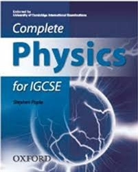 COMPLETE IGCSE CAMBRIDGE STEPHEN POPLE FOR BY PHYSICS PDF
